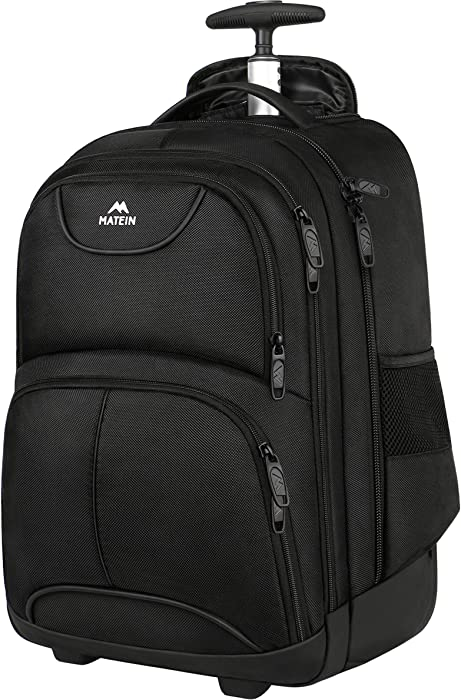 The Best Kingsons Corporate Laptop Bag K8444wa