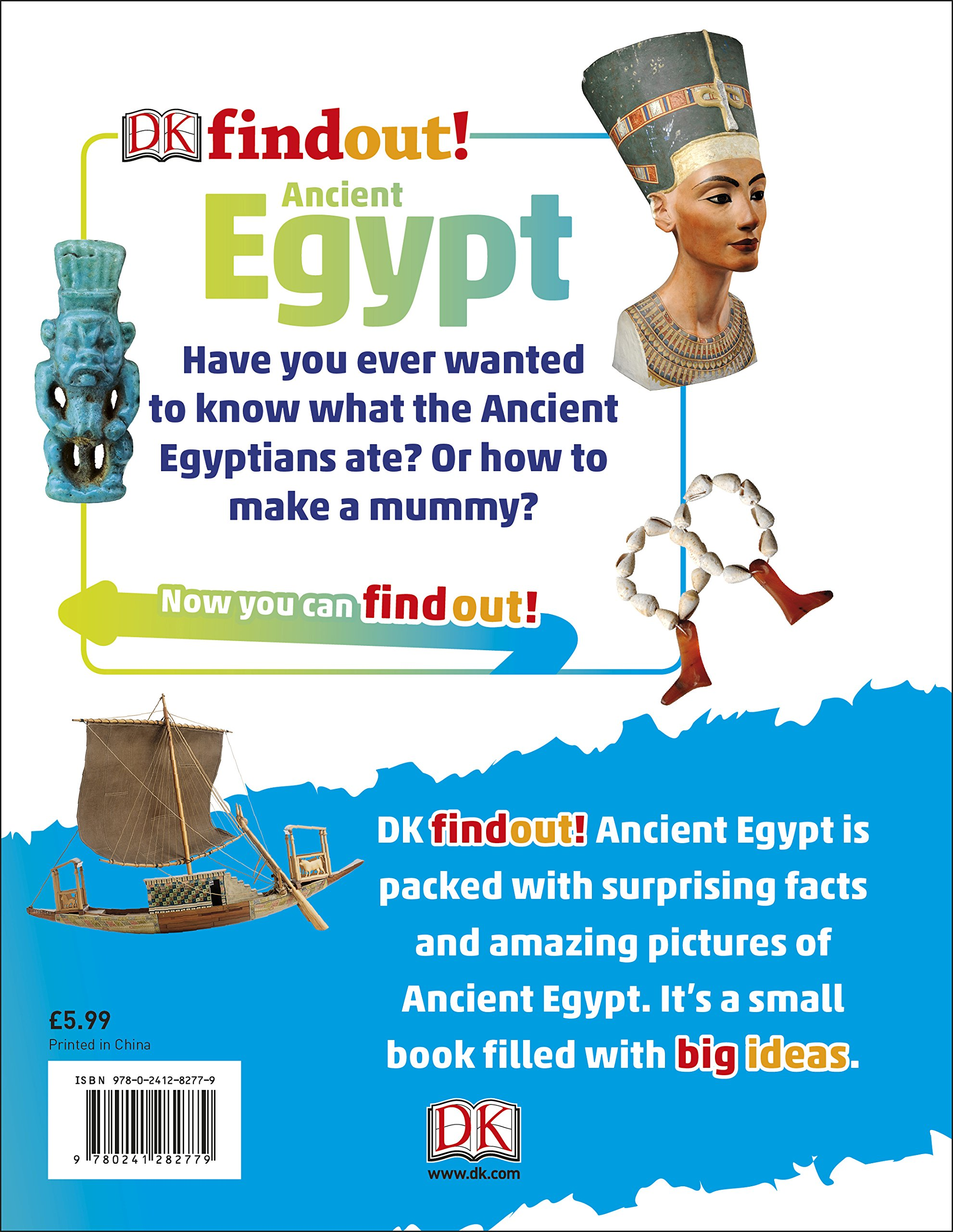 Ancient Egypt Dkfindout Dk Books Electrical Symbols Circuit For Kids Find Out
