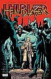 John Constantine, Hellblazer Vol. 8: Rake At The Gates Of Hell: 08