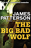 The Big Bad Wolf (Alex Cross Book 9) (English Edition)
