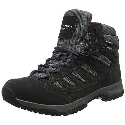 Berghaus Men's High Rise Hiking Boots | Hiking & Trekking