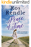 Peace of Time
