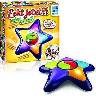 Kleinkindspielzeug Knete Fete Spiel