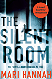 The Silent Room (Matthew Ryan Book 1)