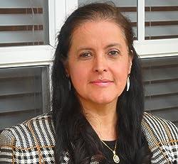 Amazon.com: Maritza Martinez Mejia: Books, Biography, Blog, Audiobooks
