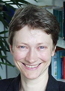 Dr. Ruth Brökeland