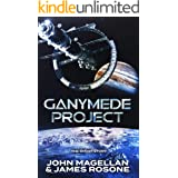 The Ganymede Project