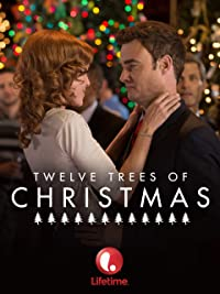 Amazon.com: Twelve Trees Of Christmas: Inc. Tertius Productions ...