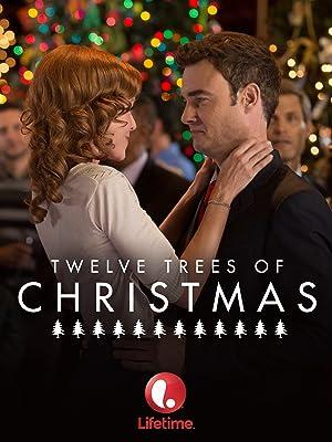 Twelve Trees Of Christmas - Amazon.com: Watch Twelve Trees Of Christmas Prime Video