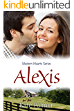 Alexis: Western Hearts Series