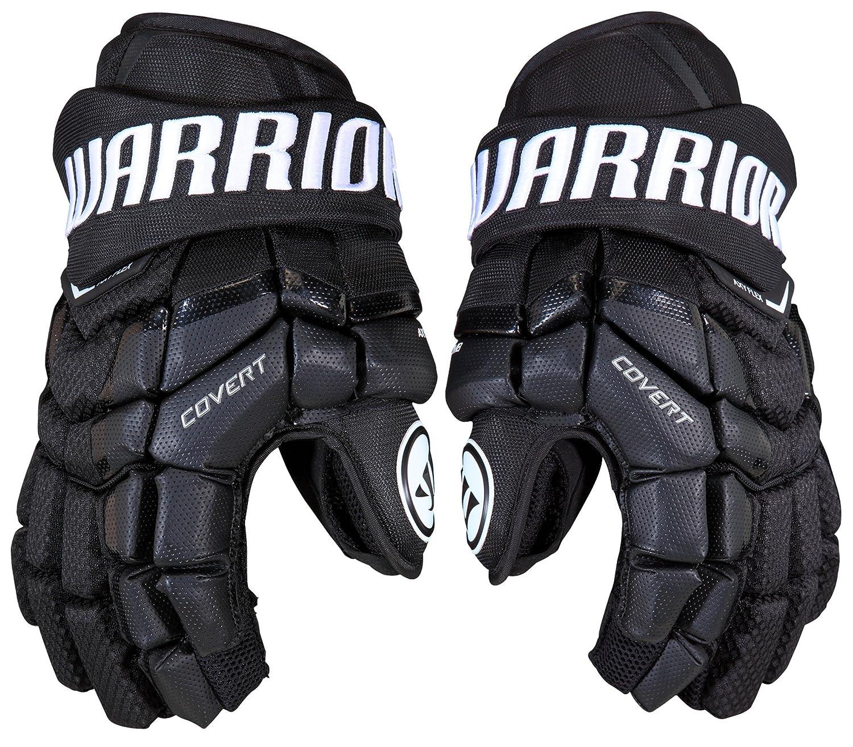 Warrior Covert QRL Glove Men size:14 Zoll;couleur:black QRLG146