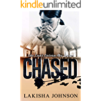 Chased