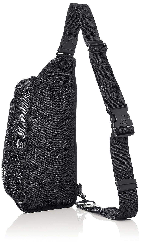 MAKAVELIC TRUCKS Funny Bag 3106-10303