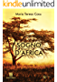 Sogno d'Africa