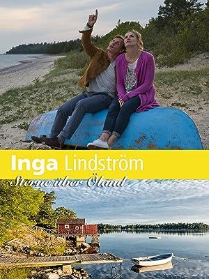 Amazon.de: Inga Lindström: Sterne über Öland ansehen