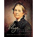 Eliza: The Life and Faith of Eliza R. Snow