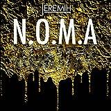 N.O.M.A [Explicit]