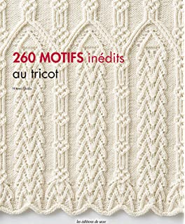 Amazonfr Top Down Crochet Sweaters Fabulous Patterns With