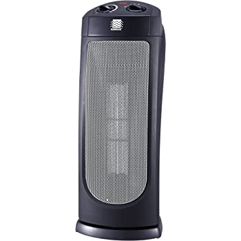 Amazon Com Oceanaire Hpq15g M Warmwave Oscillating Tower