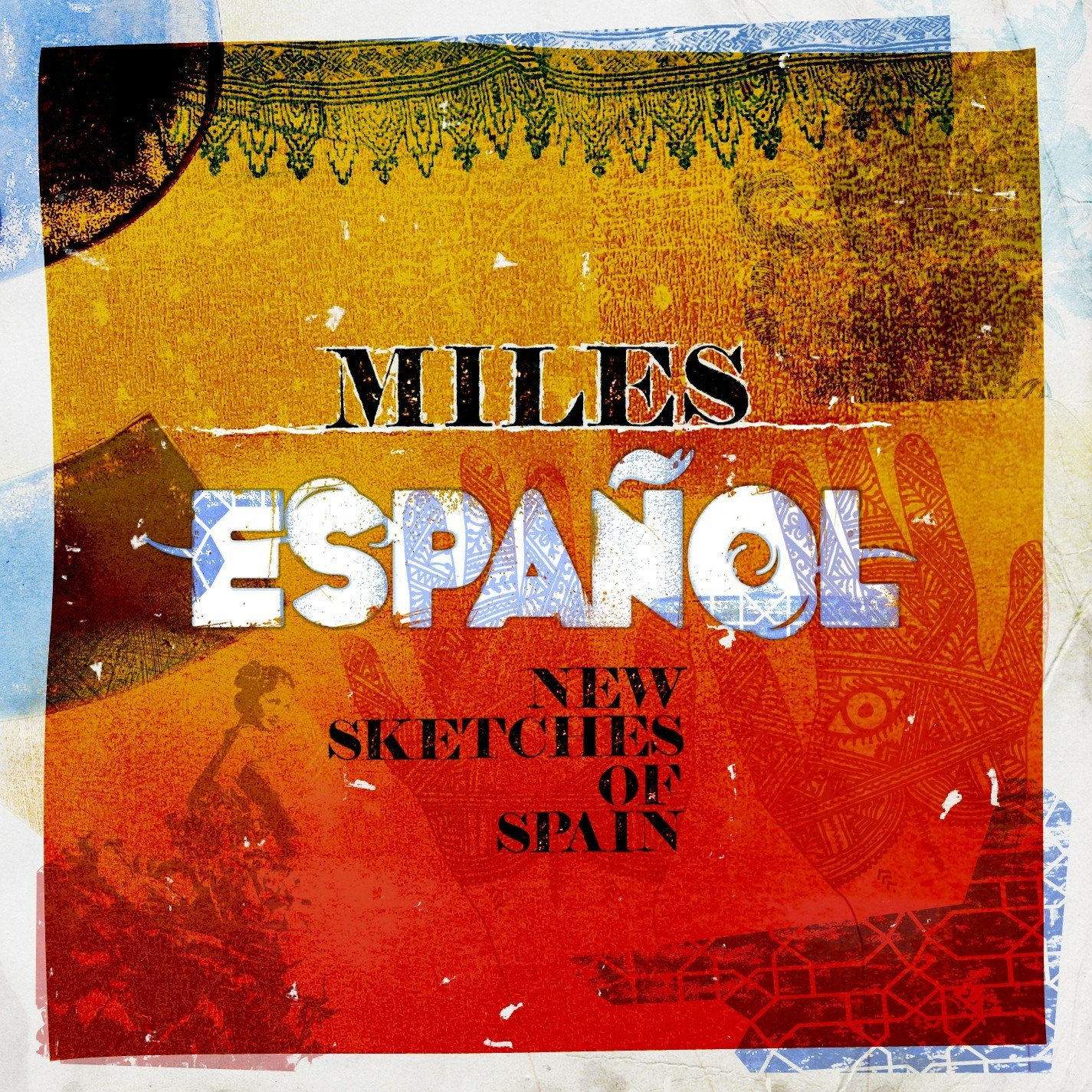 All items in the Inexpensive store Miles Espanol