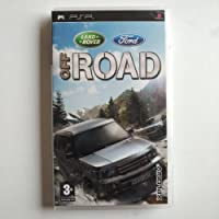 Off Road (PSP) [import anglais]