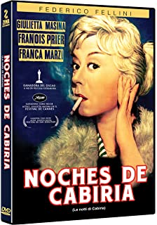 Los paraguas de Cherburgo (les Parapluies de Cherbourg) 1964 - Import - All Regions
