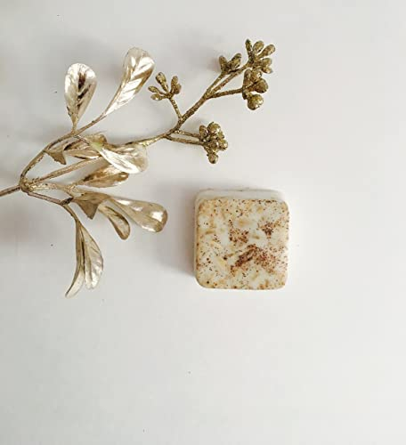 rustic wedding mini soap favors for rustic wedding natural theme wedding rustic bridal shower