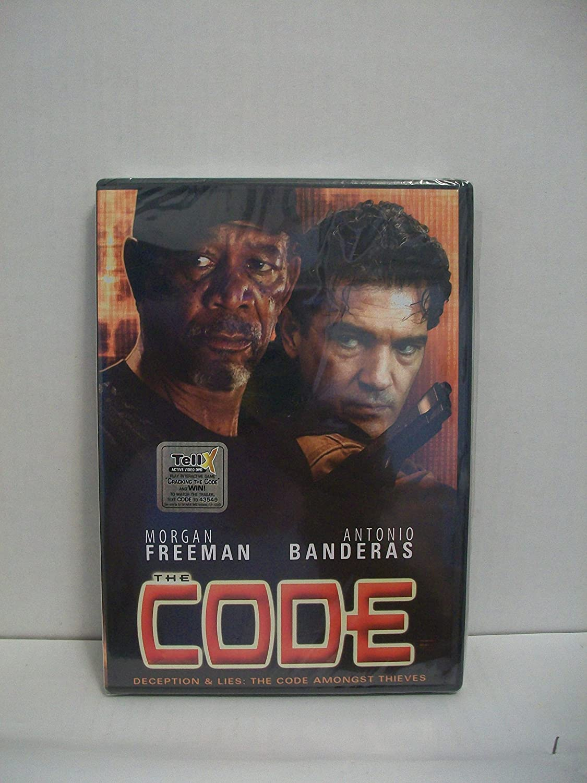 movie hd active code