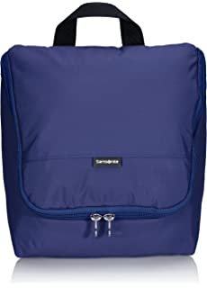 Samsonite Toiletry Bag Travel Accessories Hanging Toiletry Kit 97eb0c1a9fcbd