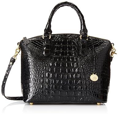 Duxbury Satchel  Handbags  Amazon.com 82018db531412