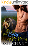 The Bear With No Name