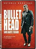 Bullet Head (Bilingual)