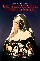 Die Geschichte einer Nonne [dt./OV]