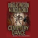 Cemetery Dance: Pendergast, Book 9