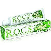 Dentífrico R.O.C.S. Doble menta / ROCS