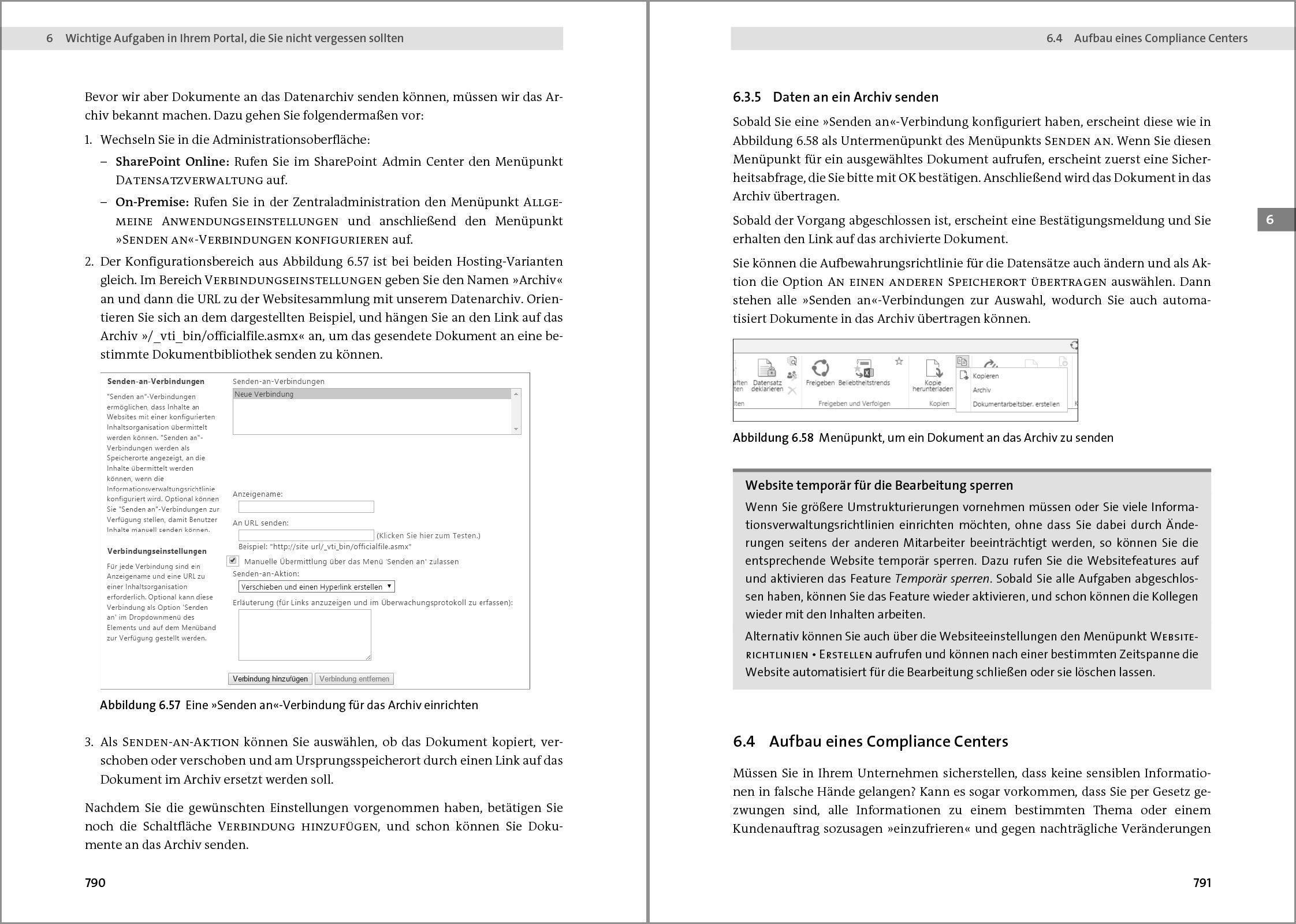 Erfreut Nicht Compliance Formularvorlage Zeitgenössisch - Beispiel ...