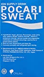 Pocari Sweat Sachets, 15g, (Pack of 5)