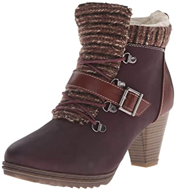 Women's Leah Boot Boot