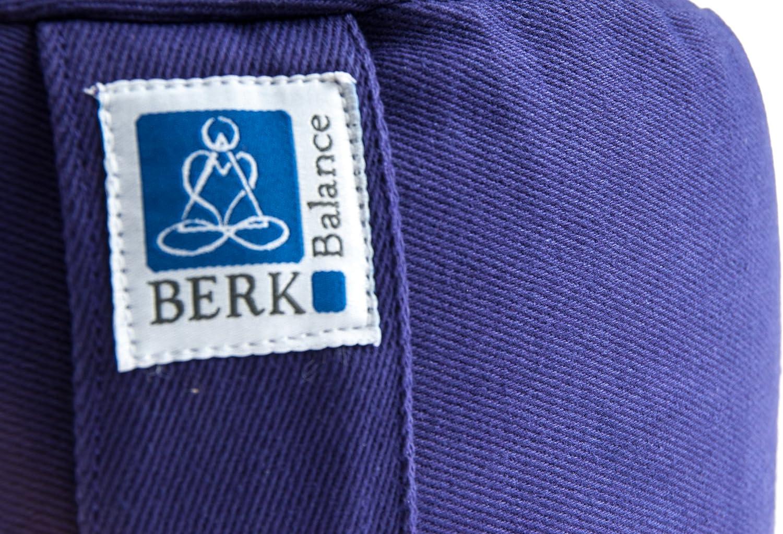 Cojín de Yoga y Meditación de Diseño Berk