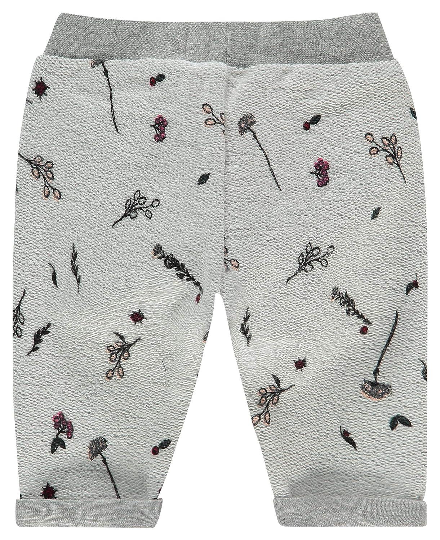 Noppies Baby-M/ädchen G Pants Regular Caledonia Hose