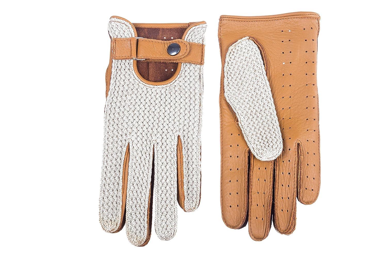 Ziemlich Häkeln Mens Handschuhe Muster Galerie - Strickmuster-Ideen ...