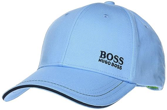 f923593abc3 BOSS Cap