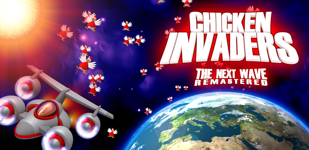 Chicken invaders 2 christmas game download hamptons casino