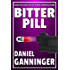 Bitter Pill (The Case Files of Icarus Investigations Book 6)