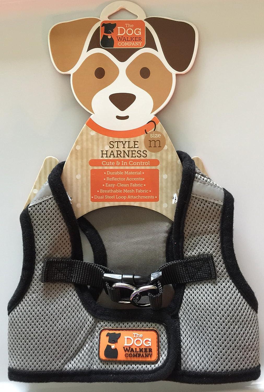 The Dog Walker Medium Style Harness