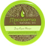 Macadamia Natural Oil Deep Repair Masque 236 ml