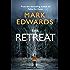 The Retreat (English Edition)