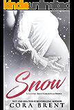 SNOW: A Gentry Boys Christmas Story