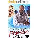 Forbidden Bride: 7 Brides for 7 Bears