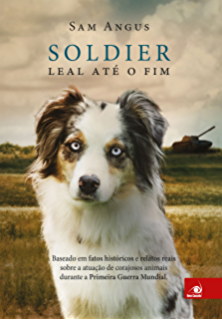 Quatro Vidas De Um Cachorro Ebook W Bruce Cameron Regina Lyra